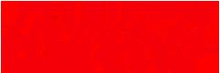 1200px-Coca-Cola_logo