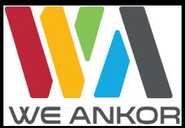 weAnkor